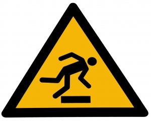 תאונות כלליות